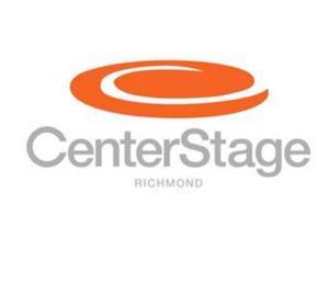 Richmond CenterStage to Host CURTAIN UP! at Carpenter Theatre, 9/14