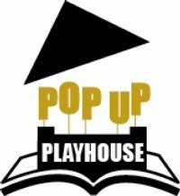 Abingdon-launches-POP-UP-PLAYHOUSE-on-Nov-10-with-Dream-Jam-Bands-Barry-G-and-Erin-the-Red-20010101