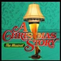 A-CHRISTMAS-STORY-Boston-20010101
