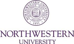 Northwestern University Announces its Upcoming Productions for this May Including MOBY DICK and CHARLOTTE'S WEB