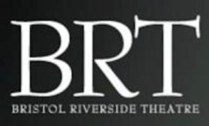 Bristol Riverside Theater to Host SING-ALONG GREASE, 7/5-6