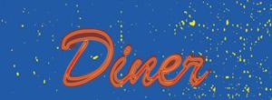 Signature Theatre Announces Cast for Sheryl Crow's DINER Musical; Whitney Bashor, Bryan Fenkart & More Set to Star!