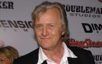 Rutger Hauer Joins TRUE BLOOD for Show's 6th Season