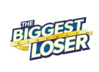 Contestants Announced for NBC's THE BIGGEST LOSER, Returning 1/6