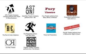 TheatrePros.com to Hold Spring 2014 Theatre Preview, 4/6