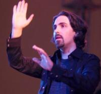 Bear McCreary to Compose Music for Starz Drama Series DA VINCI'S DEMONS