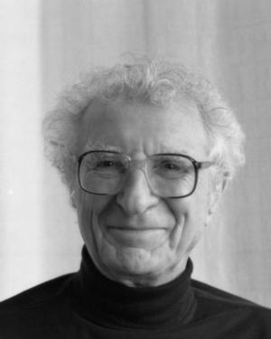 Goodspeed's RAZZLE DAZZLE Gala to Honor Sheldon Harnick, 6/14
