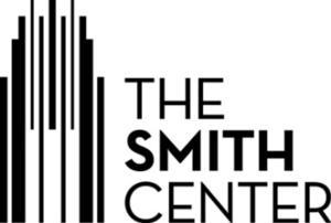 Season Tickets for Smith Center's 2014-15 Broadway Las Vegas Series On Sale 5/12