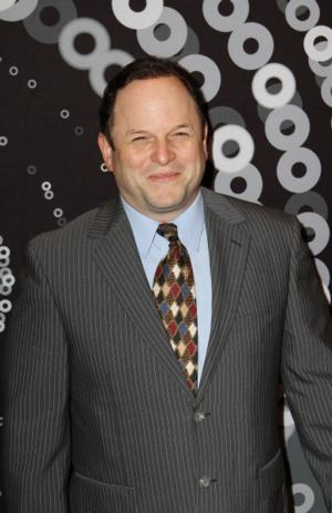 Jason Alexander to Speak at 2014 GBTA Convention