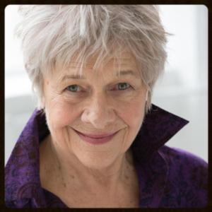 Estelle Parsons and More to Appear in Palm Beach Dramaworks' 2014-15 Season