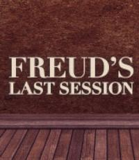 Arden-Theatre-Presents-FREUDS-LAST-SESSION-20010101