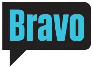 Bravo Adds Four Buzzworthy New Projects to Development Slate