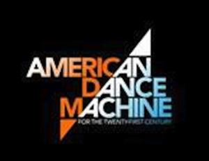 American Dance Machine to Present Works by Susan Stroman, Michael Bennett & More, 11/11