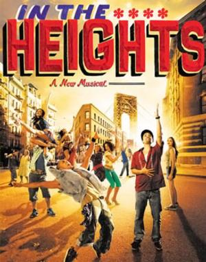 Lin-Manuel Miranda Talks IN THE HEIGHTS Movie Adaptation; Wants to 'Make It As Good as Possible'