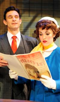 BWW-Reviews-MTW-Opens-60th-Season-with-Tap-Tastic-42ND-STREET-Revival-20010101