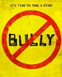 BULLY Honored with Producers Guild of America's 2013 Stanley Kramer Award