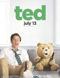 TED Holds at No. 1 for Home Video Sales; PITCH PERFECT Debuts at No. 3