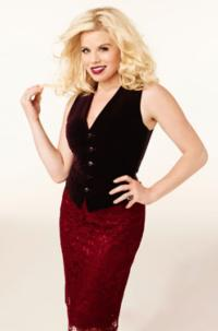 BWW Interviews: Megan Hilty Talks Austin Concerts, CD, Smash, & More