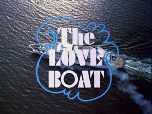 THE LOVE BOATS Musical Aims for Vegas in 2014