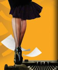 La-Jolla-Playhouse-Announces-Cast-Creative-Team-for-HIS-GIRL-FRIDAY-20010101