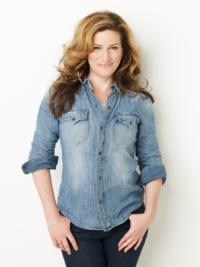 SNL's Ana Gasteyer Joins Seattle Men's Chorus in BABY, IT'S COLD OUTSIDE, 11/30-12/22