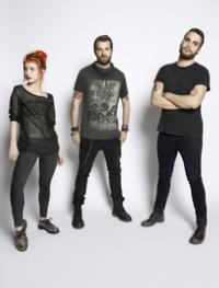 PARAMORE's Highly Anticipated Fourth Studio Album Coming 4/9
