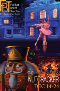 Festival-Ballet-Theatre-Presents-THE-NUTCRACKER-1214-24-20121019