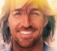Jake Owen to Launch Headlining Tour with CMT, Opens 10/10 in NYC