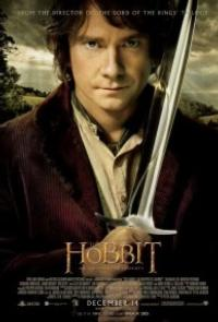 THE HOBBIT: AN UNEXPECTED JOURNEY Surpasses $500M Benchmark at Box Office