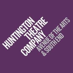 Huntington to Close 2013-14 Season with Lydia R. Diamond's SMART PEOPLE, Begin. 5/23