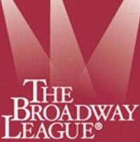 The-Demographics-of-the-Broadway-Audience-2011-2012-20010101