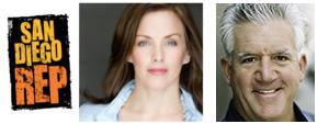 Alice Ripley & Gregory Jbara to Star in World Premiere of New Musical Revue Featuring Songs of Harry Nilsson in San Diego