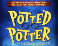 Brit-Parody-Duo-Bring-Hogwarts-to-Chicago-POTTED-POTTER-Now-Playing-through-1223-20010101