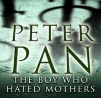 Peter Pan: The Boy Who Hated Mothers discount password for hot show in Los Angeles, CA (Second Stage Theatre)