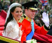 Royal Family Confirms Kate Middleton Pregnancy
