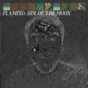 The Flaming Lips Release FLAMING SIDE OF THE MOON