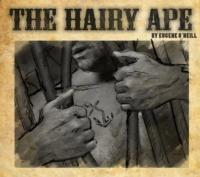 BWW-Reviews-Upstream-Theaters-Memorable-Production-of-THE-HAIRY-APE-20010101