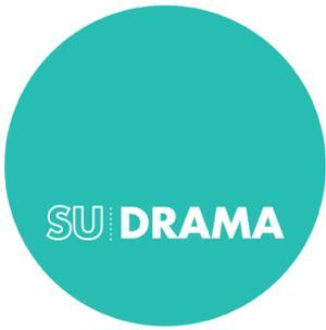 PARADE, HAIRSPRAY & More Set for SU Drama's 2014-15 Season