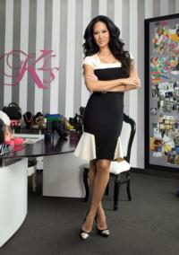 Style to Debut New Docu-Series KIMORA: HOUSE OF FAB, 1/23