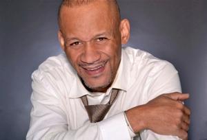Broadway's Lawrence Hamilton Passes Away at 59