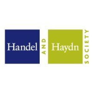 Handel and Haydn Society and Period Instrument Orchestra Ratify New Contract thru June 2017