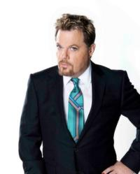 Eddie-Izzard-Will-Play-the-MGM-Grand-Theater-in-February-20121213