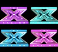 X FACTOR RECAP: Boot Camp, Day 2!