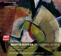 BWW-Reviews-Boykan-and-BMOP-Present-Boykans-ORCHESTRAL-WORKS-20010101