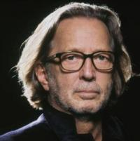 Eric Clapton, Chris Martin Join All-Star Lineup for '12-12-12' Concert