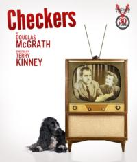 Vineyard-Theatre-Resumes-Performances-of-CHECKERS-114-20010101