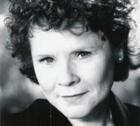 Imelda Staunton to Play 'Rose' in Chichester Festival's GYPSY, Fall 2013