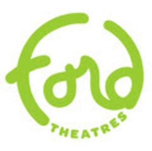 ZEV YAROSLAVSKY SIGNATURE SERIES and More Make Up Ford Theatres' 2014 Summer Season