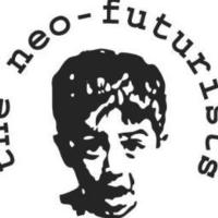 SWEET CHILD OF MINE, HAYMAKER, TMLMTBGB and More Set for Neo-Futurists' 2013-14 Season