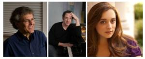 MONOLOGUES Continues Boston Baroque's 'New Directions' Series Tonight